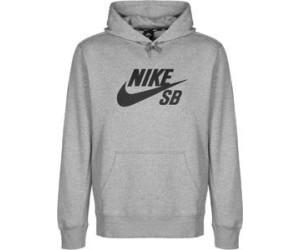 Herren Hoodies In blau | Nike SB Hoody SB Icon : Adidas