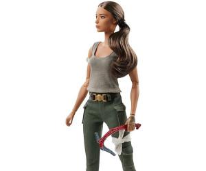 €confrontare Croftfjh53Ab 29 Raider Barbie Lara Tomb 42 cRj4A5q3LS