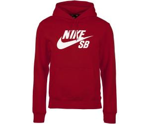 219e9efe420c Nike SB Icon (AJ9733) ab € 46,08   Preisvergleich bei idealo.at
