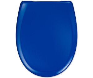 Gut bekannt Cedo WC-Sitz Kapalua Beach popblau ab 52,95 € | Preisvergleich bei SZ95