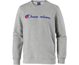 cfe188b54a863 Champion Crewneck Sweatshirt American Classics (211836) grey (211836-EM006)