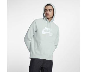 9ba022173526 Nike SB Icon Sweatshirt (846886) ab 44,95 €   Preisvergleich bei ...
