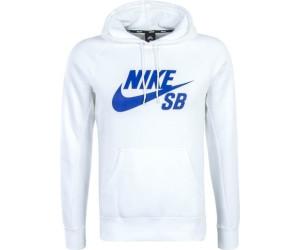 Nike SB Icon Sweatshirt (846886) ab 44,95 €   Preisvergleich bei ... ff29a399c3