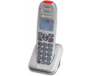 Audioline PowerTel 2701
