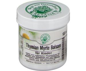 thymian myrte balsam bahnhof apotheke