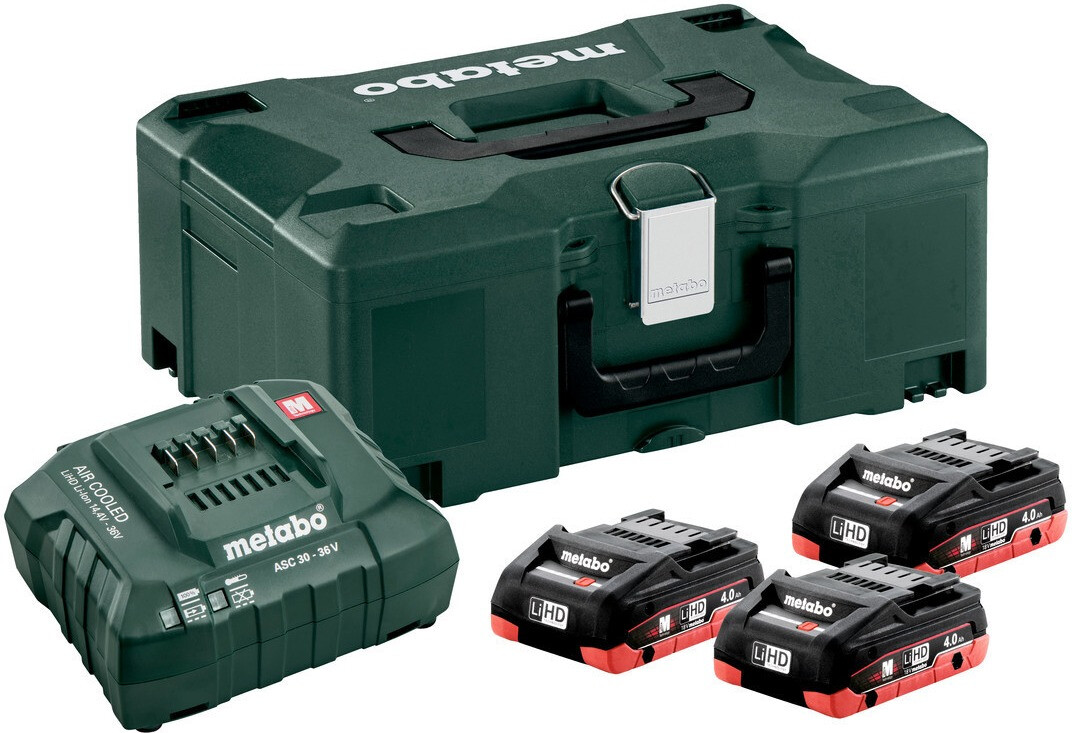 Image of Metabo 685133000