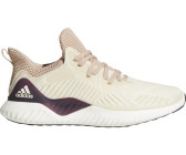 Adidas Alphabounce Beyond W ab 79,99 € | Preisvergleich bei ...