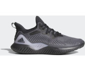 Online Billig Adidas Alphabounce Beyond W Grau Four Carbon