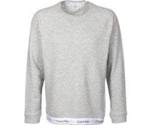 Sweatshirt 48 Calvin 000nm1359e Ab 080 52 Klein ZP5qw75O