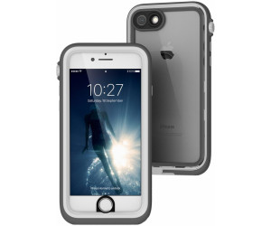 coque iphone 7 catalyst