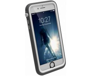 catalyst coque iphone 7