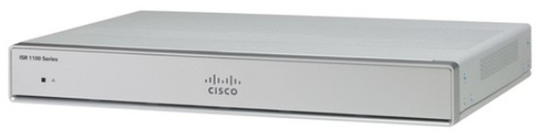 Image of Cisco Systems 1111-4P LTE