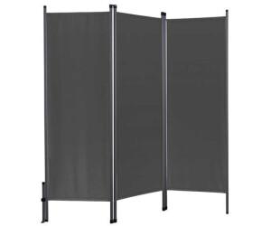 Culex Outdoor-Paravent 1,7 x 1,7 m