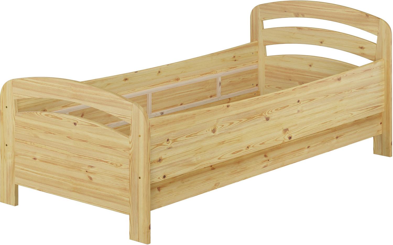 Erst-Holz 60.43-09 OR Seniorenbett (90 x 200 cm)