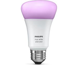 philips hue starter kit 2 lampen
