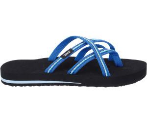 0b053fdb4b453c Buy Teva Olowahu Women lindi blue from £11.99 – Best Deals on idealo ...