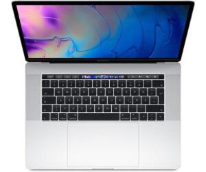 Buy Apple MacBook Pro 15