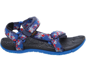 509269ac40aa72 Buy Teva Hurricane 3 Kids from £17.88 – Best Deals on idealo.co.uk