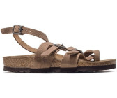 Birkenstock Seres Camberra W old tabac a045a832d1