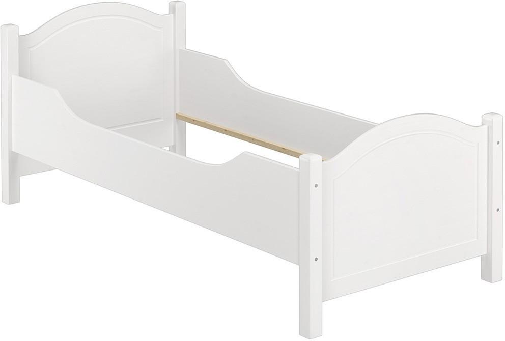 Erst-Holz 60.40-10 W oR Seniorenbett (100 x 200 cm)