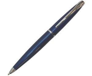 Cross ATX durchscheinendem Blau (882882-37