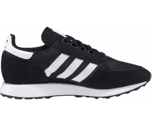 Adidas Forest Grove desde 48,92 € | Julio 2020 | Compara ...