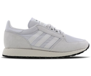 Buy Adidas Forest Grove from £38.25 (Today) - Best Deals on
