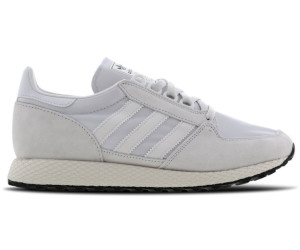 Adidas Forest Grove beigecrystal whitecore Black ab 79,99