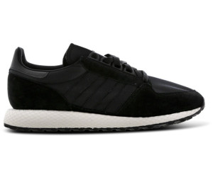 genuine shoes special section crazy price Adidas Forest Grove core black/core black/white ab 79,99 ...