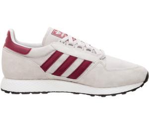 Adidas Forest Grove beigeftwr whitecore black ab 49,99