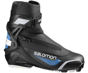Salomon RS Pro Combi (2019) SNS blackblue ab 104,90