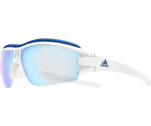 0de82577659013 Adidas Evil Eye Halfrim Pro S Ad07 ab 122