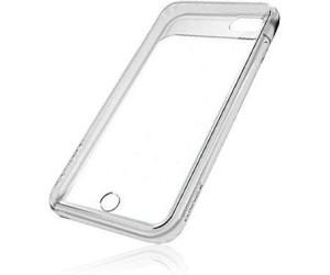 detailed look b4b5d c95a8 Quad Lock Poncho (iPhone 6 Plus/6s Plus) ab € 11,76 | Preisvergleich ...