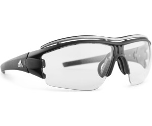 Adidas Evil Eye Halfrim Pro XS Ad07 6700 (coal reflective