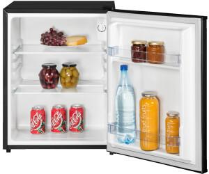 Kleiner Kühlschrank Mit Gefrierfach Saturn : Exquisit kb 60 15 ab 115 00 u20ac preisvergleich bei idealo.de