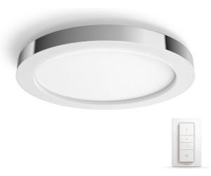 Hue Lampen Kopen : Philips hue adore led chrom white p ab