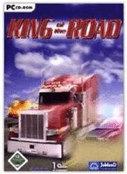 King of the Road - Das Gesetz der Straße (PC)
