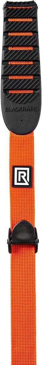 Image of BlackRapid Cross Shot Breathe orange