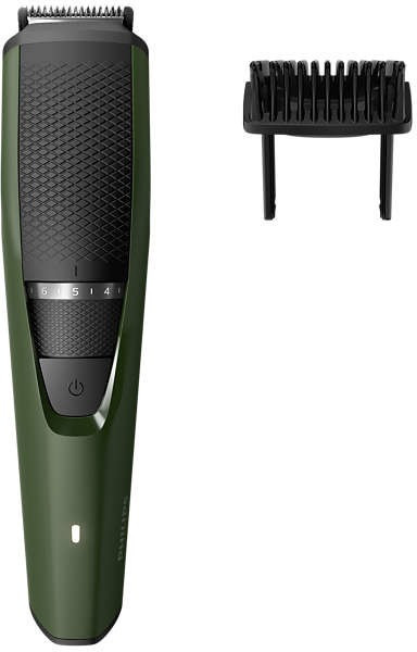 Philips Beardtrimmer Series 3000 BT3211/14