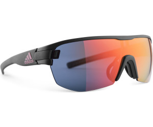 adidas Performance Damen Sonnenbrille »Zonyk Aero Midcut Basic AD12«