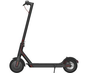 Xiaomi Mi Electric Scooter M365