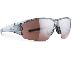 Adidas Evil Eye Halfrim L Ad08 6500 (grey transparent shiny