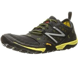 Buy New Balance Minimus 10v1 Trail from