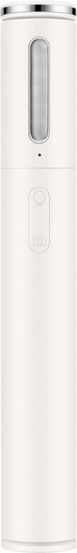 Huawei Moonlight Selfie Stick - weiß 55030191