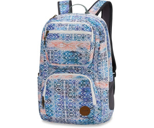 649cd9fa5c80c Dakine Jewel 26L sunglow ab € 53
