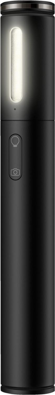 Huawei Moonlight Selfie Stick 55030191