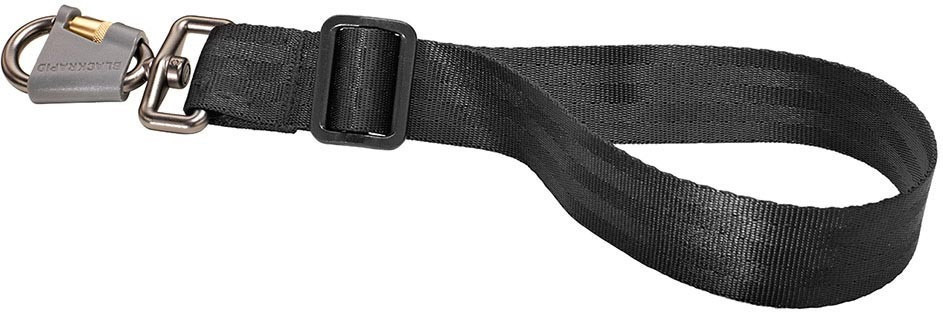 Image of BlackRapid Wrist Strap Breathe