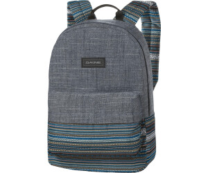 1b507fcf4bd8e Buy Dakine 365 Canvas 21L from £14.99 – Best Deals on idealo.co.uk