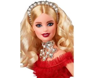 e8cc8bedc Barbie Magia delle Feste 2018 a € 36,91 | Miglior prezzo su idealo