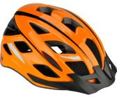 Fahrradhelm Orange Preisvergleich Gunstig Bei Idealo Kaufen